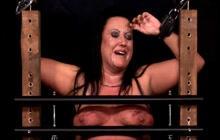Brutal BDSM Porn